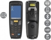 Motorola MC2180, 1D CCD, Win 6.0 CE Core, USB, BT, Wi-Fi, num, RAM 128MB (MC2180-CS01E0A)