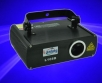 Blue laser 1000 mW 450 nm, DMX512