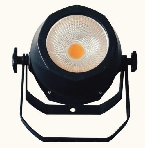 UV LED PAR 100W